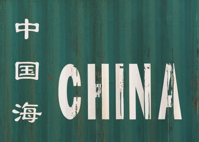 China Trade Free Trade Tariffs